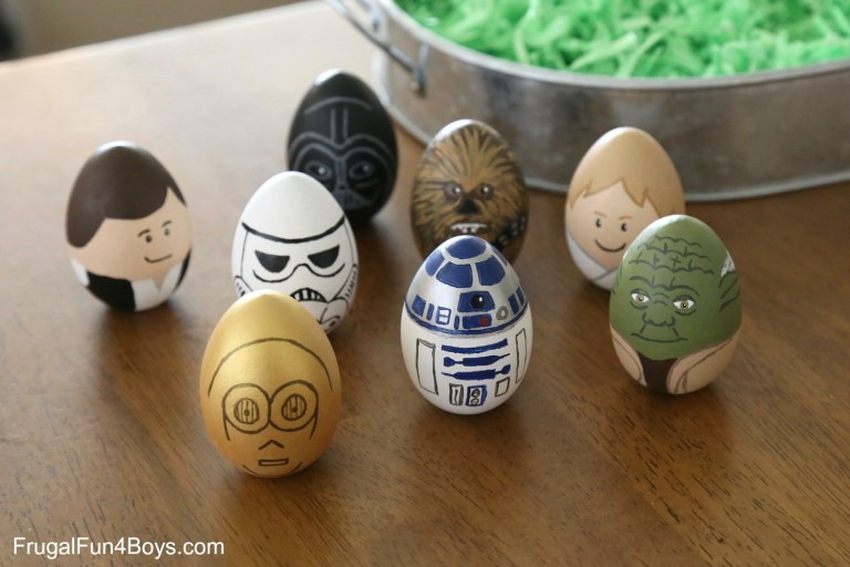 10 star wars easter eggs2