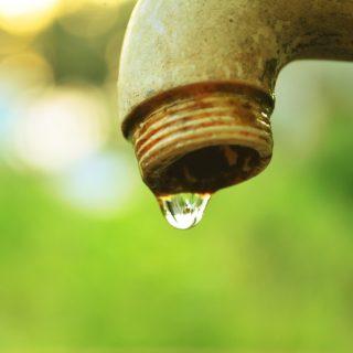 Chronic Dehydration