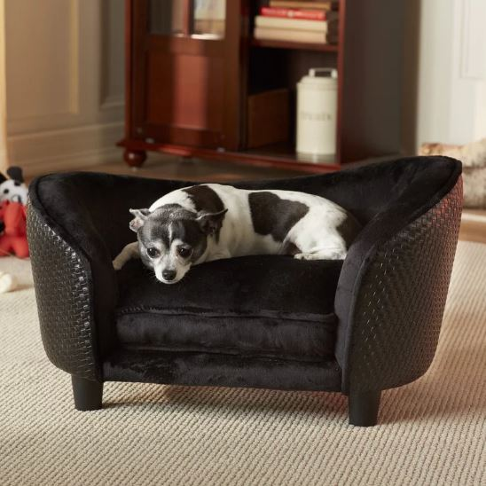 Dog Sofa Beds