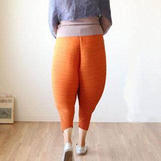 Turkey Pants